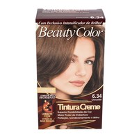 Tintura Beauty Color n° 6.34 chocolate