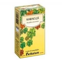 Maracujá - Herbarium 320mg, com 45 comprimidos