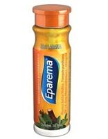 Eparema 103mg/mL, flaconete com 10mL de solução de uso oral, laranja