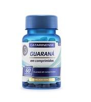 Frasco, 60 Comprimidos