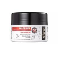 Máscara de Tratamento Eico Life Color Life 240g