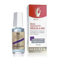 Base Protetora Mavala 002