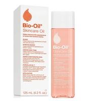 Óleo Anti Estrias e Cicatrizes Bio-Oil - com 125ml