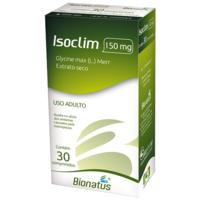 Isoclim 150mg, caixa com 30 comprimidos revestidos