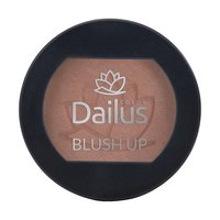 Blush Up Dailus Color - nº 14 nude