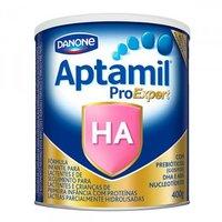 Fórmula Infantil Aptamil ProExpert HA lata, 400g