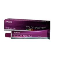 Coloração Amend Color Intensy nº 901 louro ultraclaro acinzentado