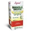 0,1mg/mL + 0,07mg/mL + 50mg/mL, caixa com 1 frasco com 100mL de solução de uso oral