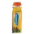 103mg/mL, flaconete com 10mL de solução de uso oral, laranja