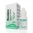 500mg/mL, caixa com 200 frascos gotejadores com 20mL de solução de uso oral (embalagem hospitalar)