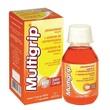 100mg + 2mg + 1,5mg, caixa com 1 frasco gotejador com 15mL de solução de uso oral