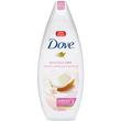 leite de coco e pétalas de jasmim, líquido, 250mL