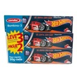 Hot Wheels, bambinos 3, 50g, leve 3 pague 2
