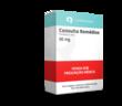 2g, caixa com 10 comprimidos efervescentes