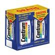 Caixa, 60 Comprimidos + Grátis, Caixa, 30 Comprimidos