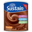 chocolate, 450g