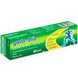 52,2 mg/g + 44,4 mg/g + 20,0 mg/g, caixa com 1 bisnaga com 20g de pomada de uso dermatológico