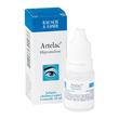 3,2mg/mL + 0,1mg/mL, caixa com 1 frasco gotejador com 10mL de suspensão de uso oftalmológico