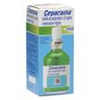 0,5mg/mL + 4mg/mL, caixa com 1 frasco spray com 50mL de solução de uso oral