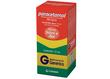 200mg/mL, caixa com 1 frasco com 15mL de solução de uso oral