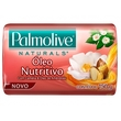 óleo nutritivo, barra, 150g