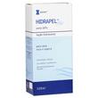 100mg/mL, caixa com 1 frasco com 120mL de loção de uso dermatológico