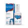 10mg/mL, caixa com 1 frasco spray com 45mL de solução aquosa de uso dermatológico