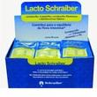 Caixa com 30 sachês de 7g de pó para solução oral