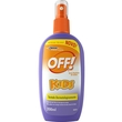 spray com 200mL