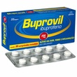 300mg, caixa com 30 comprimidos revestidos