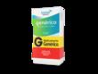 500mg + 30mg, caixa com 100 comprimidos (embalagem hospitalar)
