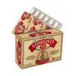 caixa com 30 comprimidos