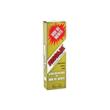4mg/mL + 8mg/mL + 2mg/mL, caixa com 1 flaconete com 4mL de solução de uso bucal