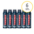 sensitive, aerosol, 150mL, 6 unidades