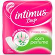 controle de odores, com perfume, 40 unidades