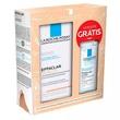 natural, 30mL + grátis, solução micelar ultra, 50mL