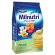 Milho, com 230g