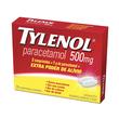 500mg, caixa com 20 comprimidos revestidos