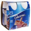 Chocolate, 200mL, 4 unidades