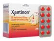 100mg + 20mg, caixa com 100 comprimidos revestidos (embalagem hospitalar)