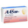 100mg, caixa com 30 comprimidos infantil