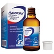 7,5mg/mL, caixa com 1 frasco com 50mL de solução de uso oral