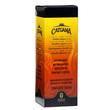 40mg/25mL + 74mcg/25mL + 104mcg/25mL + 120mcg/25mL, caixa com 1 frasco com 500mL de solução de uso oral