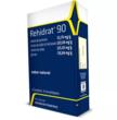 53,76mg/g + 103,94mg/g + 125,45mg/g + 716,84mg/g, caixa com 4 envelopes com 13,95g de pó para solução de uso oral