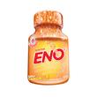 frasco com 100g de pó efervescente de uso oral, camomila