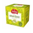 erva-doce, 10 sachês