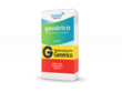 500mg + 30mg, caixa com 60 comprimidos (embalagem hospitalar)