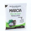 óleo de coco, 20g
