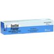 270mg/g, caixa com 1 bisnaga com 20g de gel de uso dermatológico + aplicador