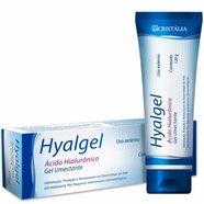 Hyalgel
